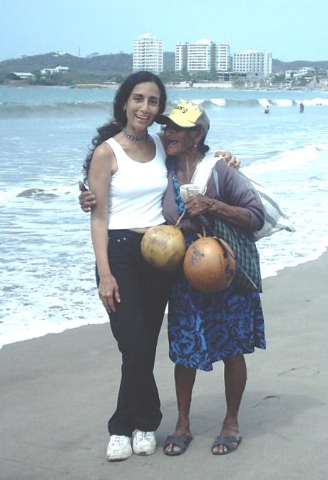 carmen-a-la-playa-094a