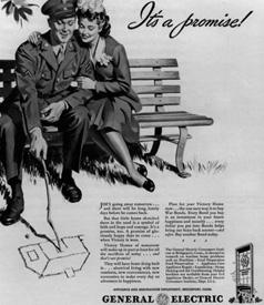 housing-propaganda