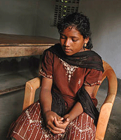 india-domestic-workers