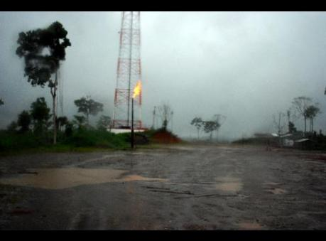 texaco-pollution-ecuador1