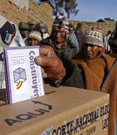 bolivia-vote