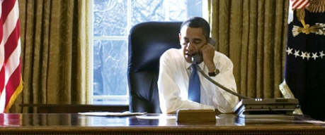 obama-in-office