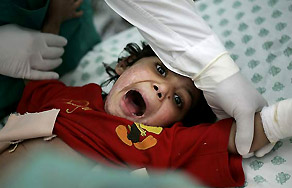 palestinian-child-in-pain