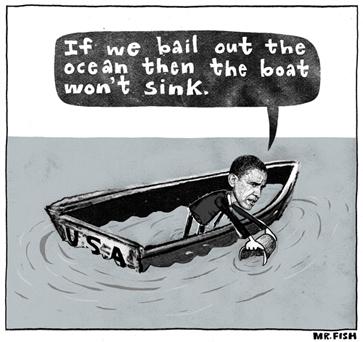 bailout-failure