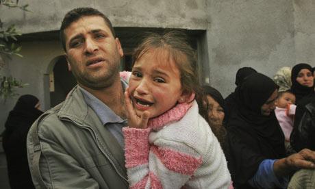 gaza-victims