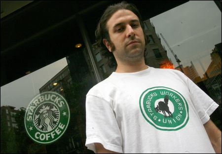 starbucks-daniel-gross