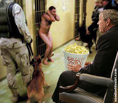 torture-with-bush