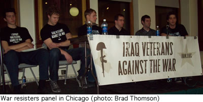 war-resisters-chicago