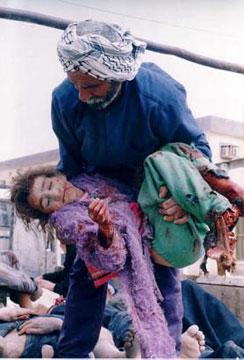 civilian-casualties