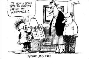 future-aig-exec