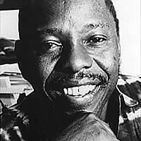 ken-saro-wila-nigeria