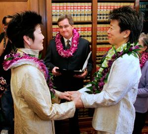 lesbian-marriage1