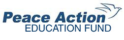 peace-action-fund