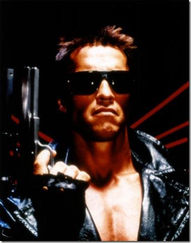 Arnold-Schwarzenegger-The-Terminator_thumb