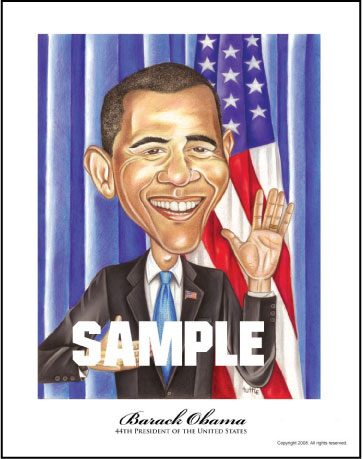 barack_obama_caricature_sam