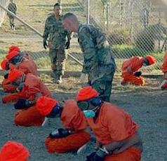 guantanamo-prisoners-catholic-news-agency