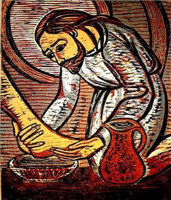 jesus-washing-foot