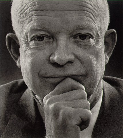 peace for dwight eisenhower Discover dwight d eisenhower quotes about peace share with friends create amazing picture quotes from dwight d eisenhower quotations.