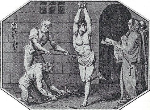 about torture  roger hollander roger hollander