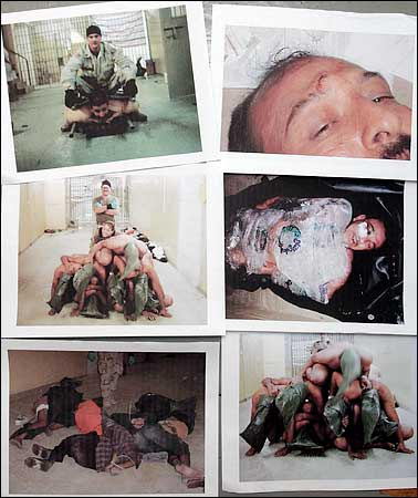 us torture techniques violating the law Some scholars of torture and law codes below are examples of methods and tools of torture used in the the united states is alone among modern industrialized.