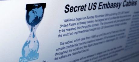 wikileakscablegate2010