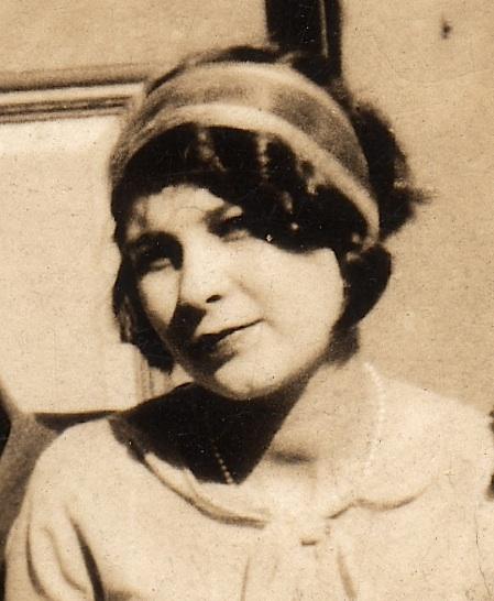 June 1928