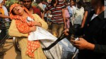 bangladesh-fire-mourner-horizontal-gallery