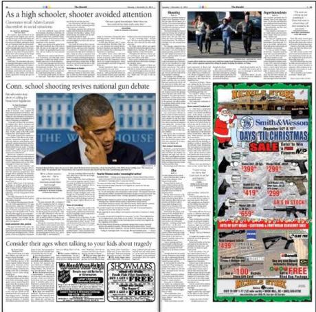 guns_ad_screen-shot-2012-12-15-at-12_53_09-pm