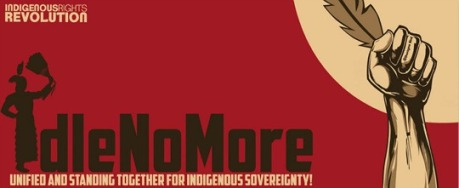 idle_no_more_banner