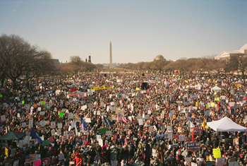 january-18-2003-washington-dc-antiwar