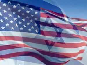 israel-cost-us-jpg_12495_20130725-842