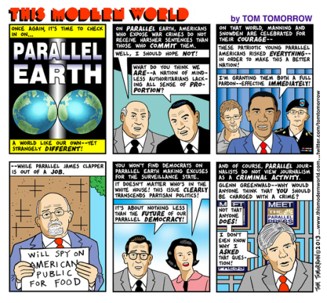parallel_earth_tmw2013-08-28color