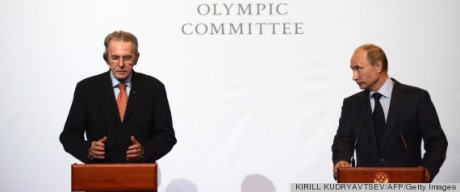 SPORT-OLY-2014-RUS-IOC-SOCHI
