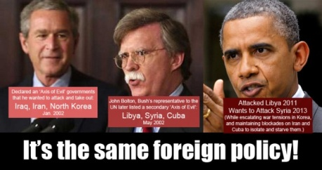 bush_bolton_obama_-_medium