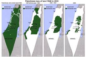 israel-takeover-jpg_79840_20130921-406