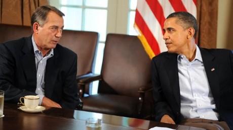 gty_john_boehner_obama_dm_111222_wblog