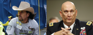 carlos-and-odierno