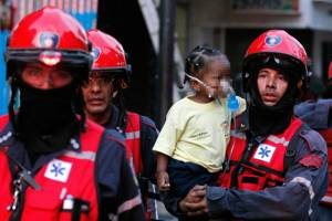 child-rescued-venezeula