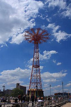 250px-Coney_island_parachute_jump_3