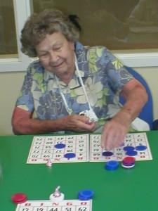 AnneH.bingo