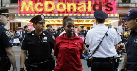 nyc_arrest