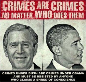 obama-war-crimes