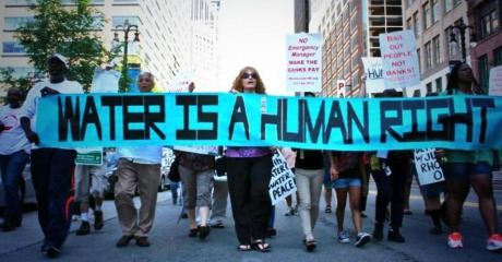 detroit_water_brigade_human_right
