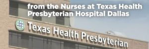 Nurses_Texas_Health+Presbyterian