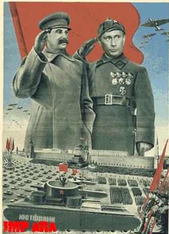 putin-stalin1