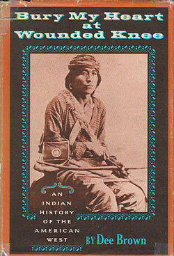 250px-Bury_My_Heart_at_Wounded_Knee_cover