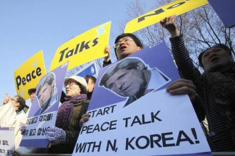 south-koreans-call-on-perry-to-start-peace-talks-with-north-korea1