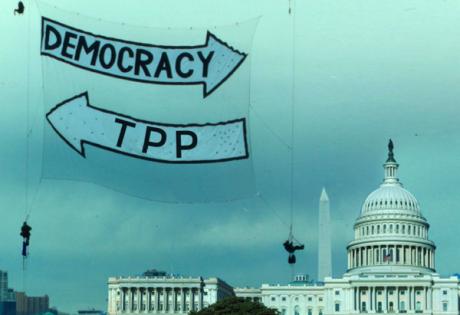 1tppdemocracy-e1425751200268