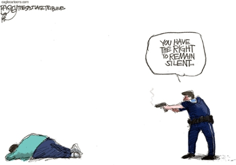 south-carolina-police-shooting-cartoon-bagley
