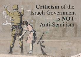 FOJ-Criticism-Palestine